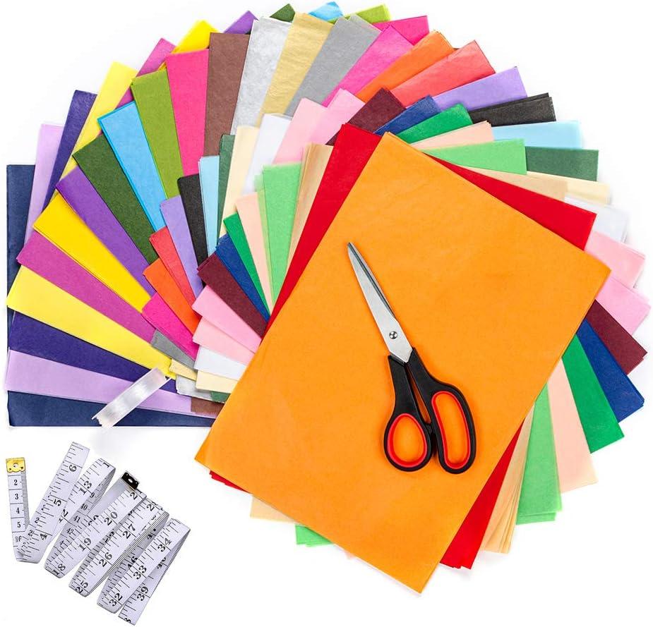 Scrapbooking and paper crafts bundle Embellishments etc. Large lot crafting