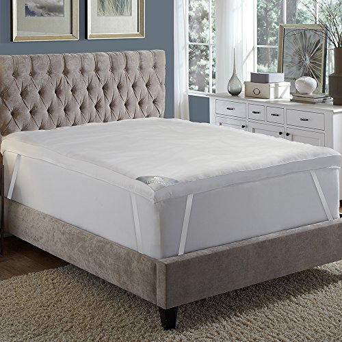 mgm-grand-at-home-platinum-collection-5-hotel-pillow-top-down-feather-bed-mattress-topper-filled-wit
