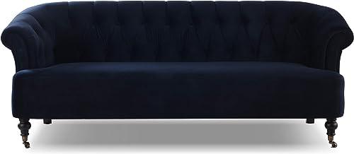 Reviewed: Jennifer Taylor Home Maxine sofas