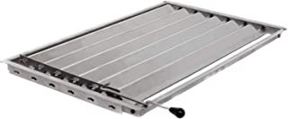 product image for Broilmaster DPA100 Smoker Shutter