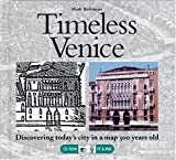 Timeless Venice, Amanda Robinson and Sadler, 1873429983