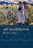 Art Masters # 88