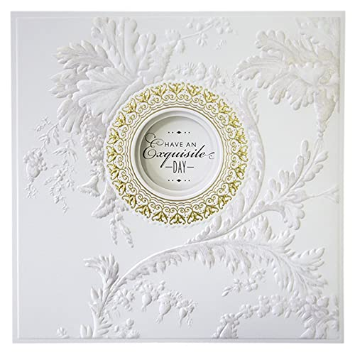Luxury Birthday Cards Amazon