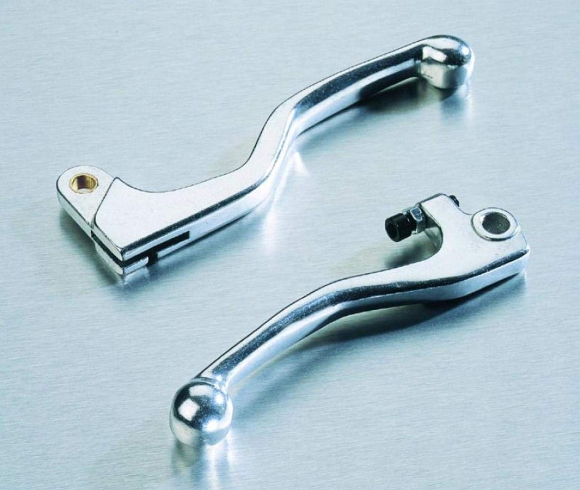 TMV Clutch and Brake Lever Set 172203