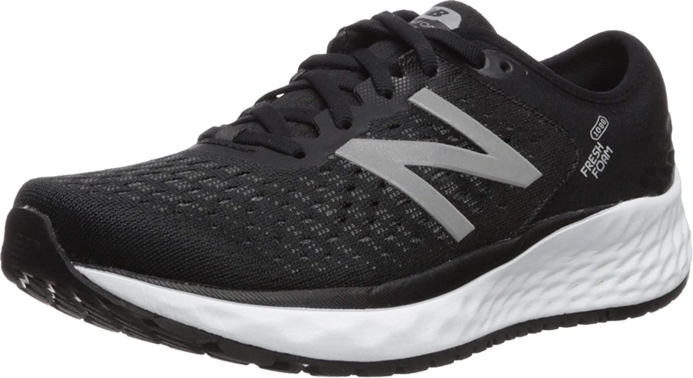 New Balance Fresh Foam 1080v9 M, Zapatillas de Running para Mujer: Amazon.es: Zapatos y complementos