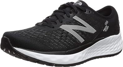 Fresh Foam 1080 V9 Running Shoe