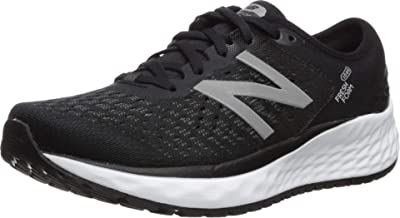 New Balance Women's Fresh Foam 1080 V9 Running Shoe