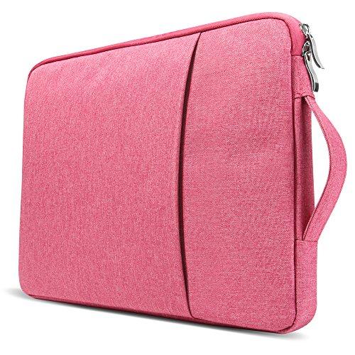 GMYLE 13 13 3 Repellent Macbook Notebook