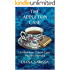 The Appleton Case (A Markham Sisters Cozy Mystery Book 1)