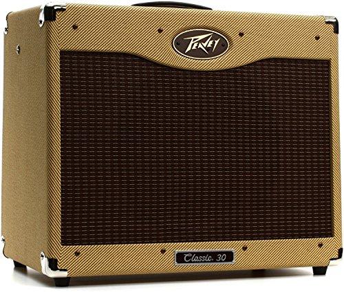 Peavey Combo Amplifier - 3