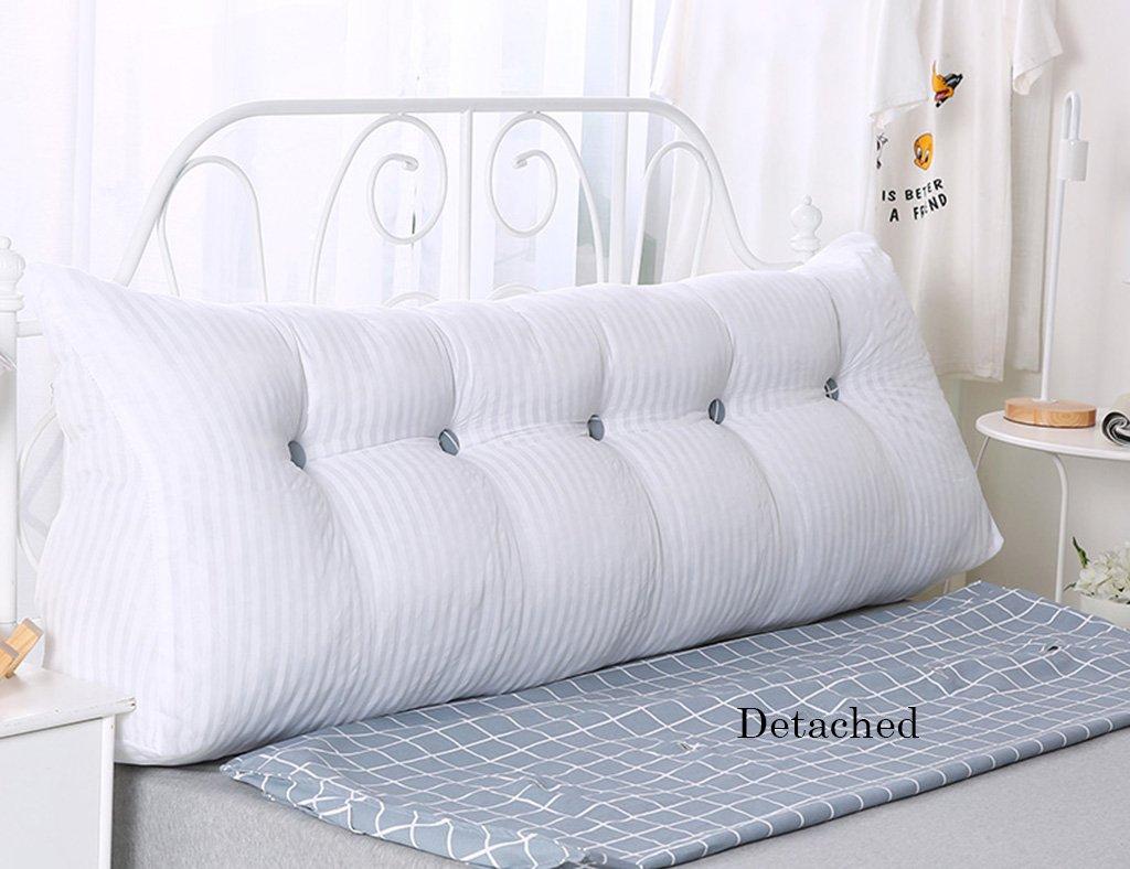 Standard Pillows Cojines Almohadilla De Almohada Almohadilla ...