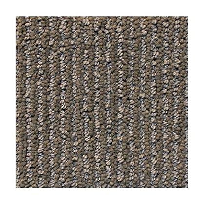 Amazoncom 12x14 Graystone Corduroy Custom Carpet Area Rugs