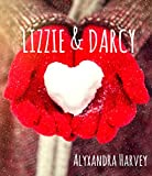 Lizzie & Darcy