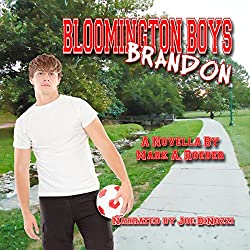 Bloomington Boys: Brandon