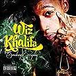 Smoking Everyday by Wiz Khalifa