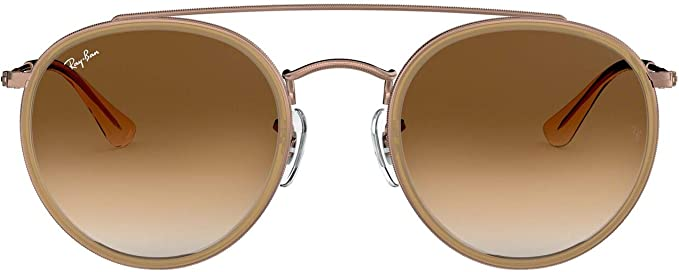 Ray Ban Sonnenbrille (RB 3647N)