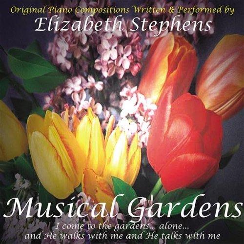 Musical Gardens - Garden Elizabeth Outlet