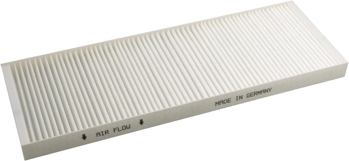 air de lhabitacle Mann Filter CU 20 006 Filtre