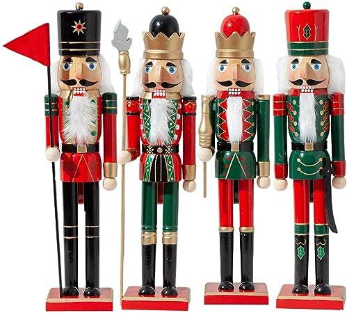 amazon natale bambole da 50 cm