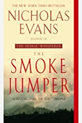 The Smoke Jumper: A Novel Mass Market Paperback