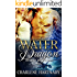 Water Dragon (The Bride Hunt Book 2)