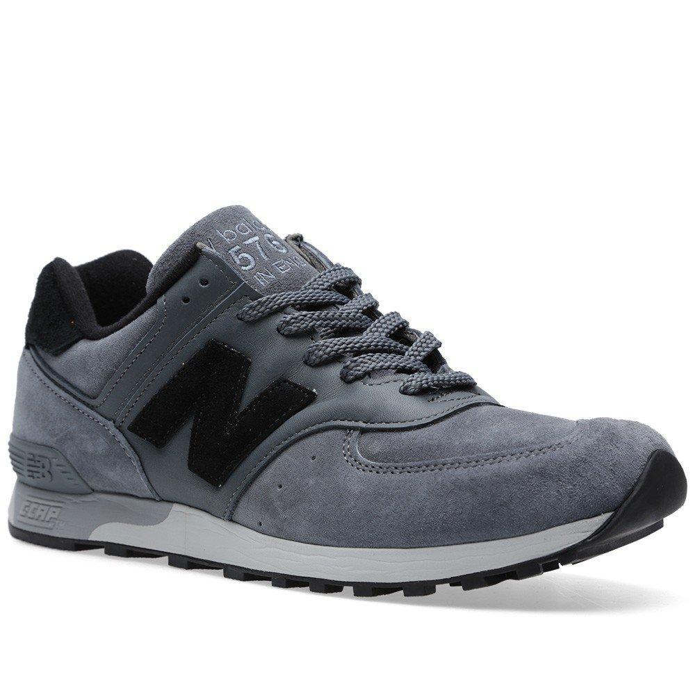 New Balance Men s Shoes M576 PLG SIZE 12US