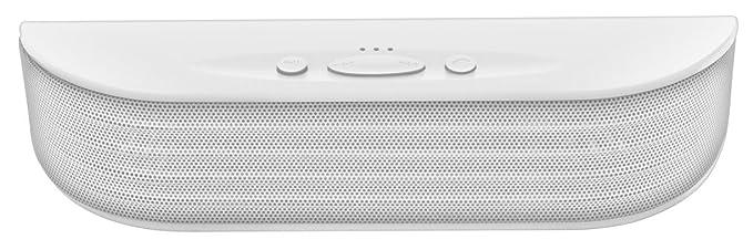 Review Targus Driver Bluetooth Speaker,