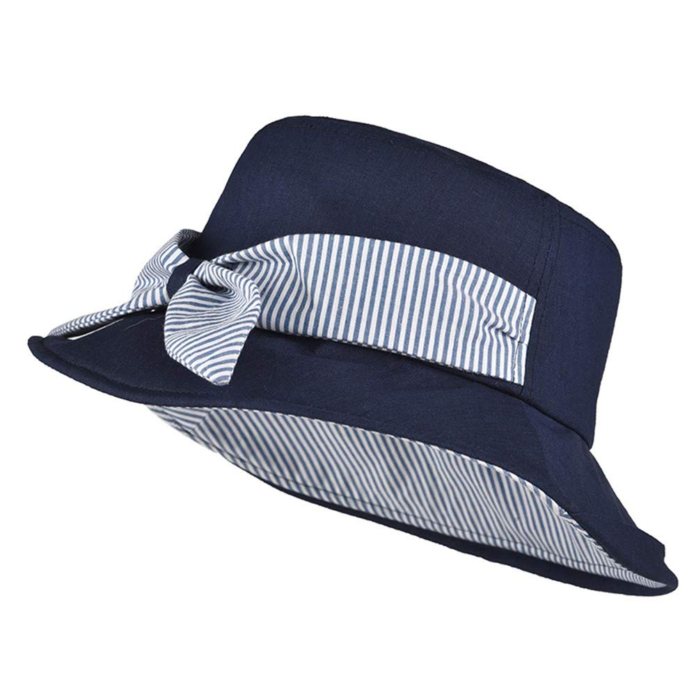 C Ladies Sun Hat Beach Hats,Hat Woman Outdoor Casual Getaway Seaside Sunscreen Large Along Basin Cap Folding Simple Fisherman's Sun hat