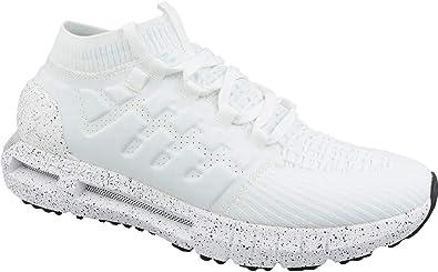 Under Armour HOVR Phantom Konfetti 3022395-100, Zapatillas de Running para Hombre: Amazon.es: Zapatos y complementos