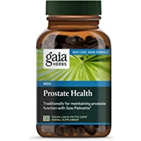 canela y salud de la próstata