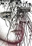 PWG PRO WRESTLING GUERRILLA - BOLA Battle Of Los Angeles 2006 - Night Three DVD by El Generico