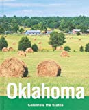 Oklahoma, Guy Baldwin and Joyce Hart, 0761440321