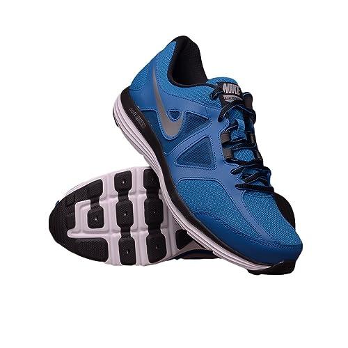 7e0de6b418ba4 Nike Dual Fusion Lite 2 - Zapatillas de running para hombre