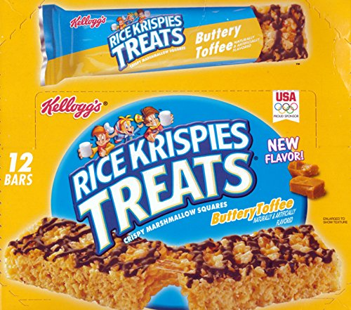 kelloggs-rice-krispies-treats-crispy-marshmallow-squares-new-flavor-buttery-toffee-12-25-oz-71g-bars