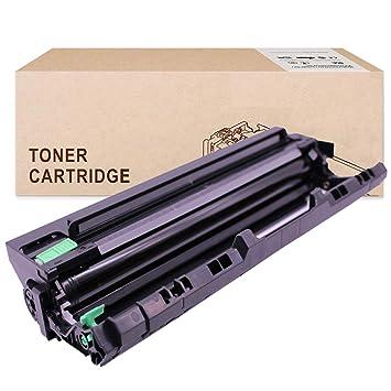 Lxf-xgCompatible con Brother DR285 Cartucho de Toner para el ...
