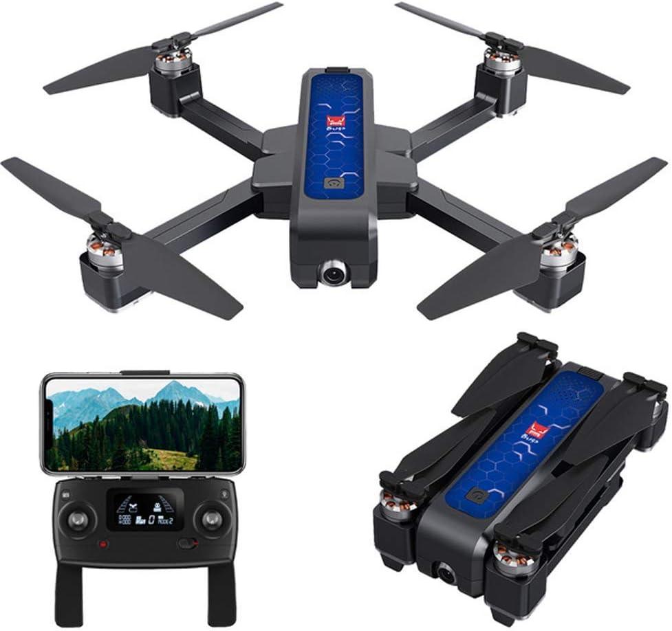 MJX B4W Bugs 4W RC Quadcopter