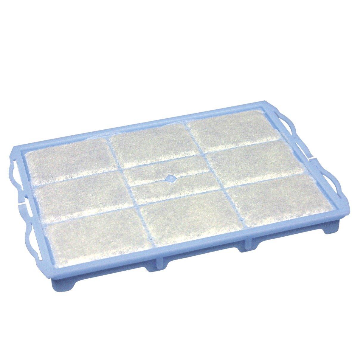 Motorschutzfilter BOSCH 00578863 VZ01MSF Microsan für Bodenstaubsauger