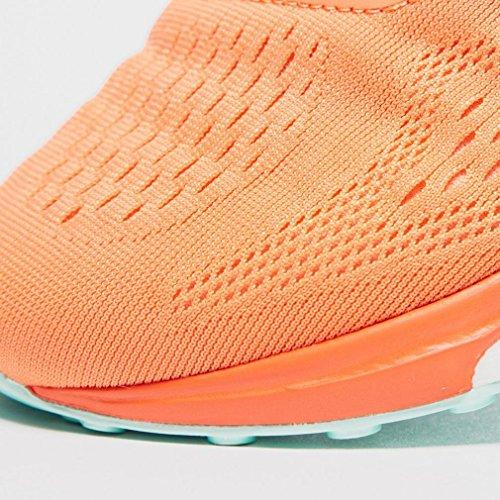 Light Chaussures Pour Adidas De Femme Response Course TUAITdx