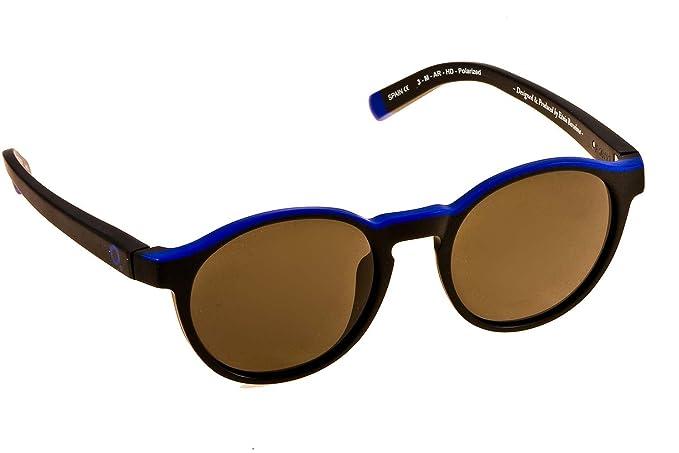 Etnia Barcelona - Gafas de sol - Lamer completa - para mujer ...