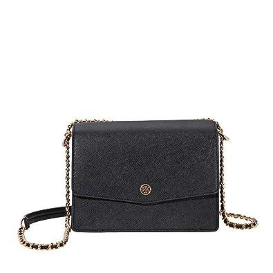 8a5c49c7b6b Tory Burch Women s Robinson Convertible Shoulder Bag