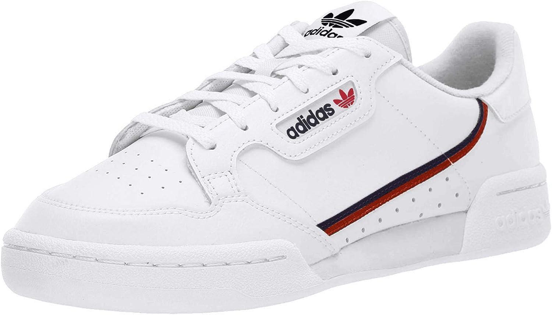 Adidas Originals Continental 80 Ballistic Chaussures pour