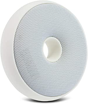 Ozonizador Purificador De Aire Eléctrico Hogar Desodorante Ozono ...