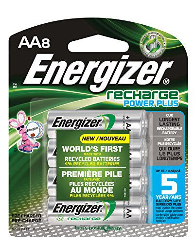energizer-recharge-power-plus-aa-2300-mah-rechargeable-batteries-pre-charged-8-count