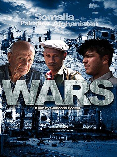 Wars -