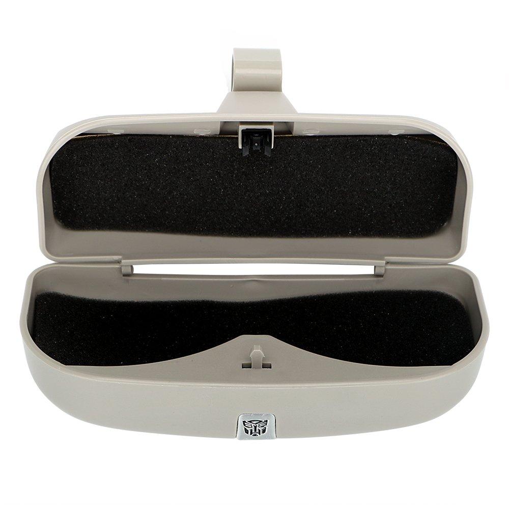 Itimo auto occhiali di supporto universale da sole car-styling organizer box Stowing Tidying tasche portaoggetti auto accessori auto