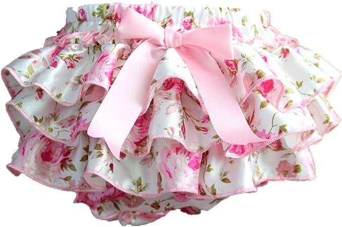 ZPW Newborn Baby Girls Princess Cotton Socks with Bowknot