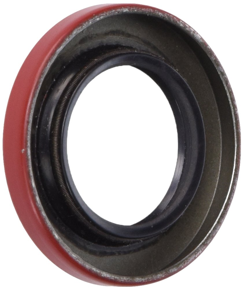 National Oil Seals 471765 Seal