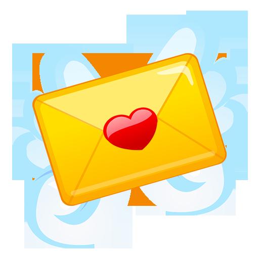 emoji background app - 9