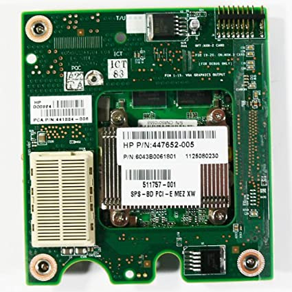 DRIVER FOR FX 770M