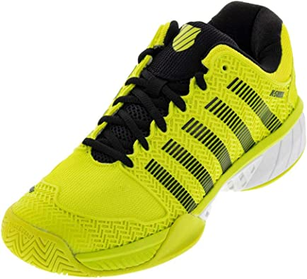 K-Swiss Mens Hypercourt Express: Amazon.es: Deportes y aire libre